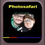 photosafari